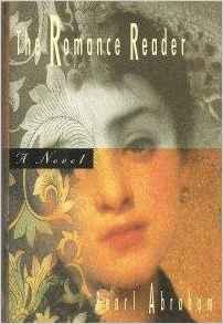 romancereader
