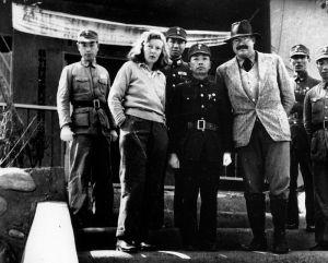 800px-Gellhorn_Hemingway_1941