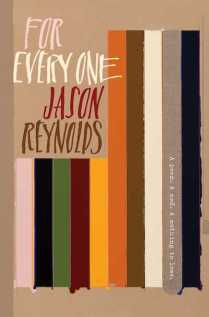 For-Every-One-by-Jason-Reynolds