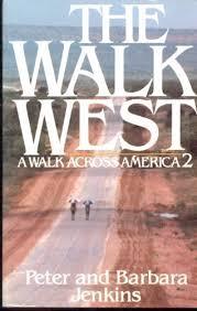 walkwest