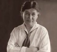 willa-cather-e1461117719608