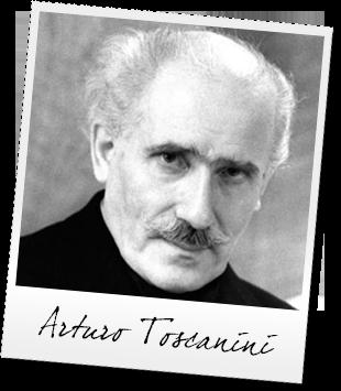 polaroid-arturo-toscanini