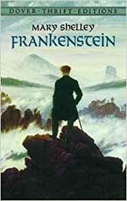 frankeinstein