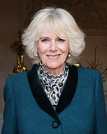 220px-Duchess_of_Cornwall_in_2014_(cropped)