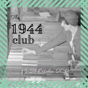 copy-of-1944club