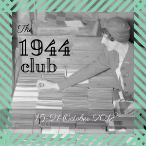 copy-of-1944club