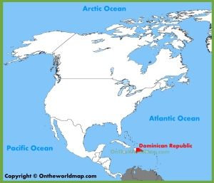 dominican-republic-location-on-the-north-america-map