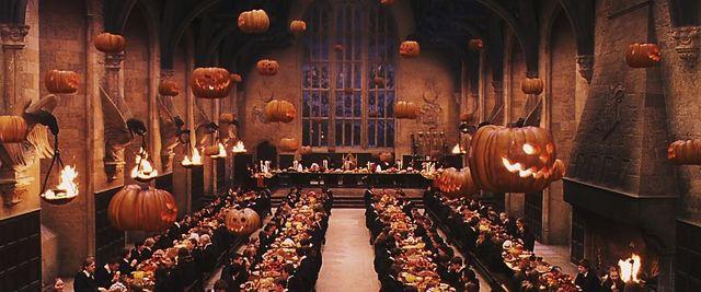Halloween_Feast