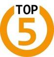 Top5Wed
