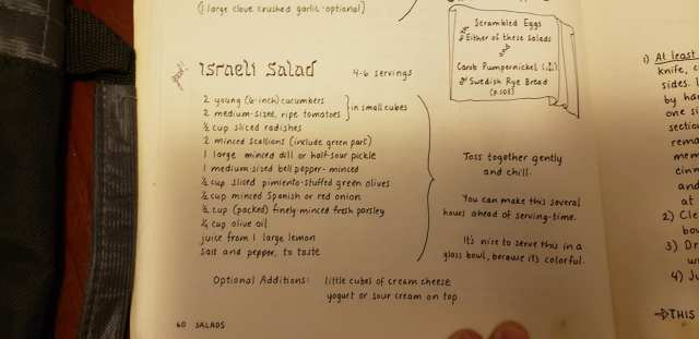 IsraeliSaladMoosewood