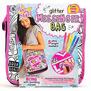 messenger bag.jpg