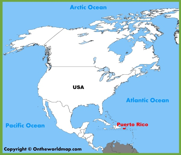 puerto-rico-location-on-the-north-america-map