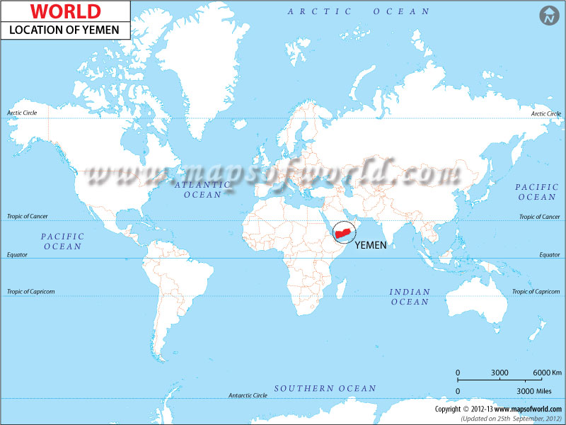yemen-location-map.jpg