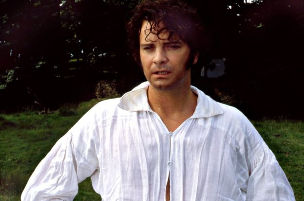 _94239282_darcy_colinfirth_bbc