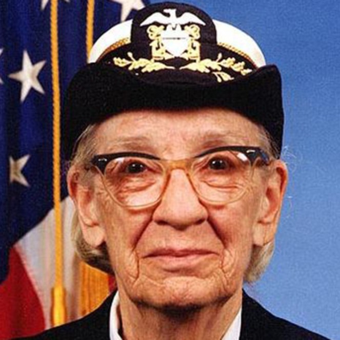 grace-hopper-21406809-1-402.jpg