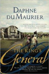 kings-general