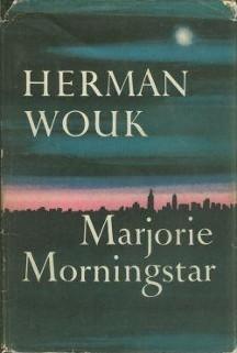MarjorieMorningstar.jpg