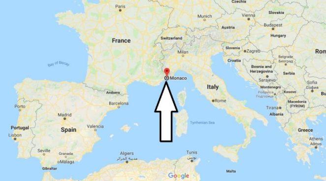 Where-is-Monaco-Where-is-Monaco-Located-in-The-World-Monaco-Map-800x445