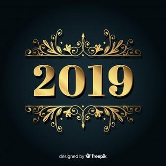golden-background-new-year-2019_23-2147897905