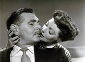 clark-gable-and-loretta-2