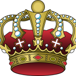 Crown-free-to-use-clip-art