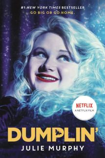 Dumplin-movie-tie-in-book-cover-full