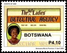 botswana01