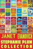Stephanie-Plum-Collection-by-Janet-Evanovich-cover