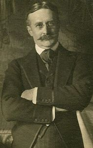 Harry_Gordon_Selfridge_circa_1910