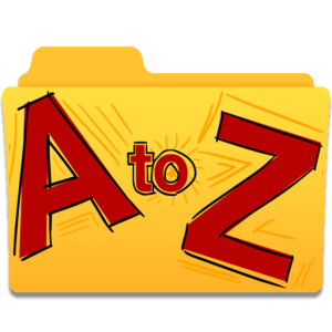 a-to-z-icon-27