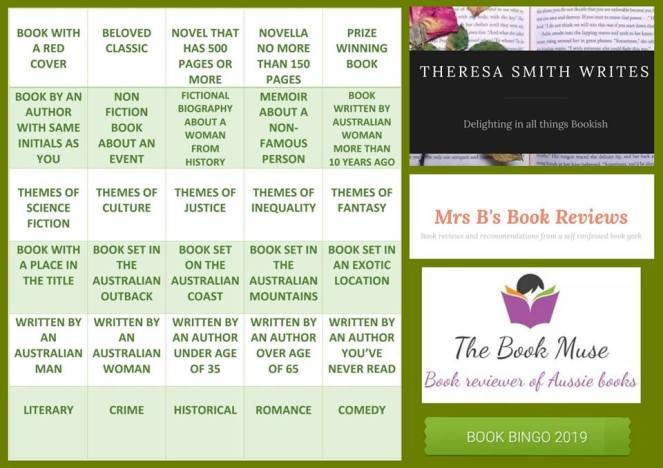 book-bingo-2019.jpg