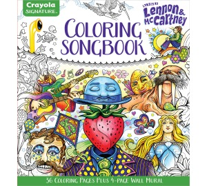 04-0365-0-960_Signature_Coloring-Songbook_Cover_R-F