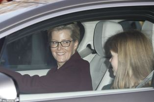 22397388-7805503-Sophie_Countess_of_Wessex_smiles_as_she_arrives_with_her_daughte-a-45_1576685966014