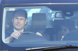 22397744-7805503-Prince_Edward_Earl_of_Wessex_drives_his_son_James_Viscount_Sever-a-46_1576685966014