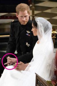 harry-meghan-sitting-royal-wedding-2018-1526751960