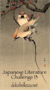 japanese-literature-13