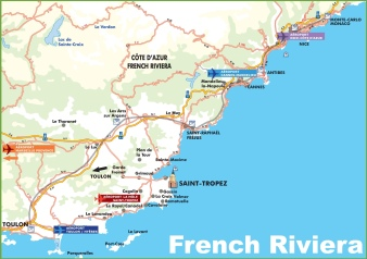 map-of-french-riviera-with-cities-and-towns