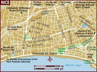 map_of_nice