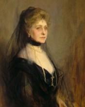 UK-Louise-Argyll-1915-DeLaszlo