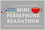 copy-of-copy-of-persephonereadathon-1