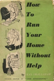 how_to_run_copy
