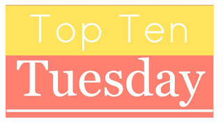 toptentuesday2