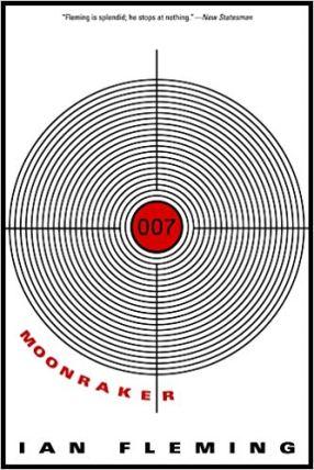 71TOH-wJMGL._SX331_BO1,204,203,200_