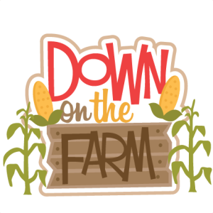 large_down-on-the-farm-title