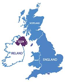 UK-and-Ireland-map-NI-purple-228x283