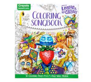 04-0365-0-960_Coloring-Songbook_Lyrics-By-Lennon-&-McCartney_F1