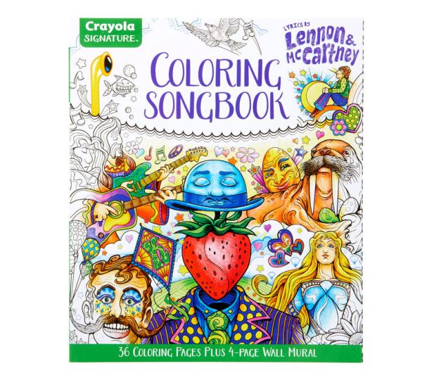 04-0365-0-960_Coloring-Songbook_Lyrics-By-Lennon-&-McCartney_F1