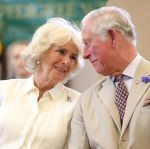 prince-charles-prince-of-wales-and-camilla-duchess-of-news-photo-1587601370
