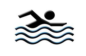 swimming-symbol