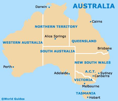 australia_map_country